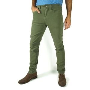 NEW Joes Mens Kinetic Jeans Size 30 Slim Fit